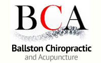 Ballston Chiropractic and Acupuncture